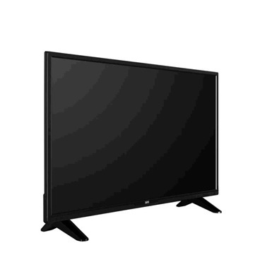 Seg 32SBH510 32'' 82 Ekran Uydulu Led Televizyon Siyah